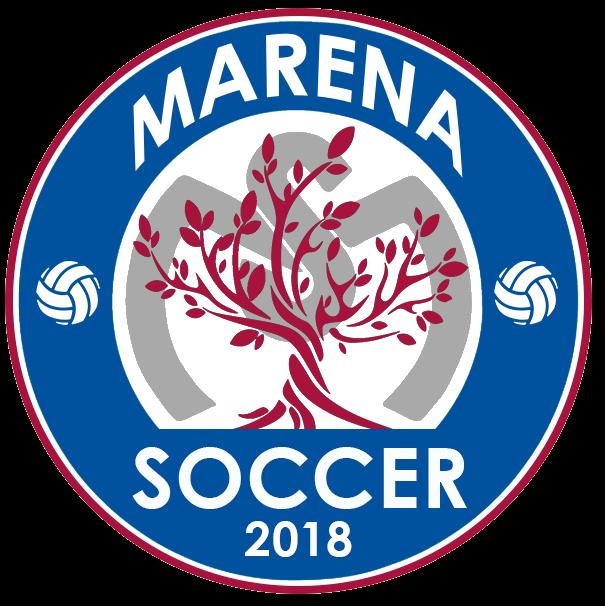 Marena Soccer